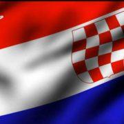 Politika režima Nezavisne Države Hrvatske prema Jevrejima: Prvi rasni zakoni usvojeni su već u aprilu 1941. godine