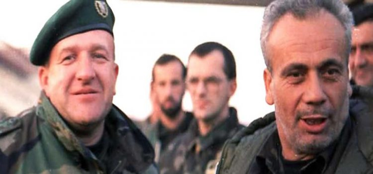 Godišnjica početka operacije Sana 95: Spajanje 5. i 7. korpusa ARBiH predstavlja prekretnicu rata u BiH