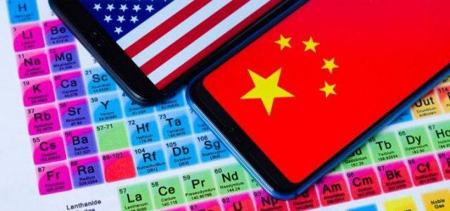 Skriveni ključ trgovinskog rata između SAD-a i Kine
