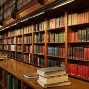 U Nacionalnoj i univerzitetskoj biblioteci obilježen Međunarodni dan pismenosti