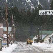 Kako je Aljaska postala dijelom Sjedinjenih Američkih Država?