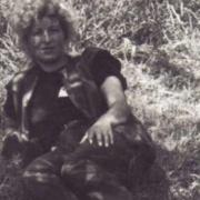 Godišnjica smrti heroine Fadile Odžaković Žute