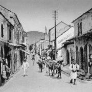 Početak borbe za vakufsko-mearifsku autonomiju: Protestna šetnja mostarskih građana izrasla je u autonomni pokret čitave Hercegovine