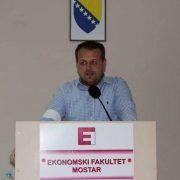 Bosna i Hercegovina se znanjem brani
