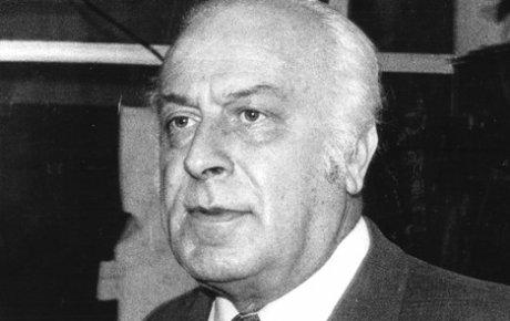 Godišnjica rođenja Skendera Kulenovića: Obnašao je visoke funkcije iz oblasti kulture i politike
