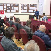 Izdanja CNS-a i BALANS-a promovisana u Bihaću i Cazinu