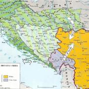 Narodno vijeće SHS za BiH: Rad vijeća karakterisali su nemoć i nesigurnost