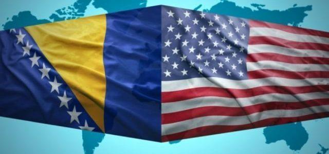 Primjer aktivizma Bošnjaka u SAD-u: Zašto je dijaspora važna za Bosnu i Hercegovinu?