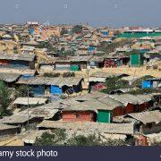 Gambija zbog zločina nad Rohinja muslimanima izvodi Mijanmar pred Međunarodni sud pravde