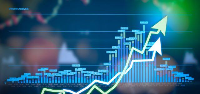Brojni primjeri iz svijeta ukazuju na ekonomsku važnosti dijaspore