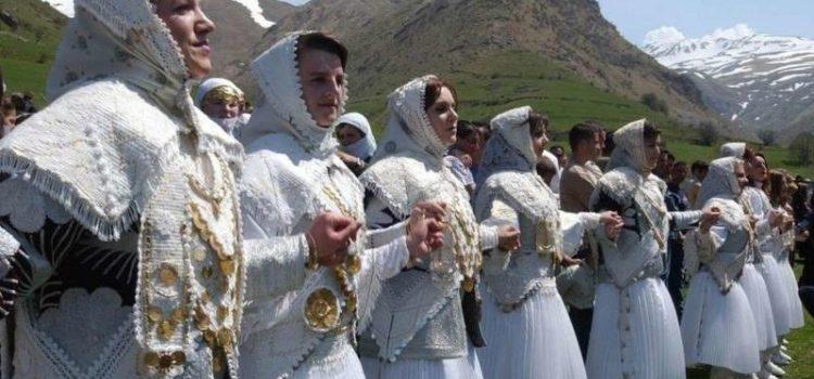 Gorani ili Goranci – narod u rasijanju