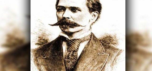 Benjamin Kallay: Prvi diplomatski angažman je imao u Srbiji kao generalni konzul Austrougarske Monarhije