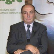 Edhem Bičakčić za Intelektualno.com: Naš prioritet mora biti omladina