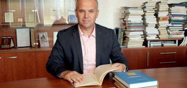 Ramčilović za Intelektualno.com: Mi, Bošnjaci iz Makedonije, Bosnu i Hercegovinu volimo i osjećamo je svojom domovinom