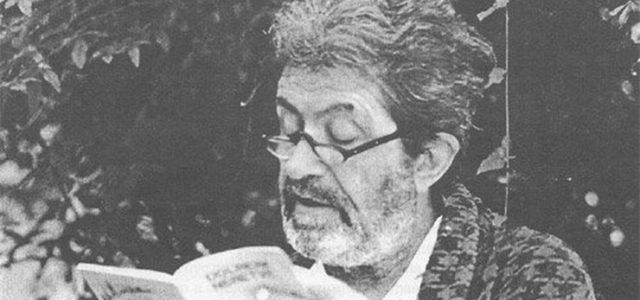 Godišnjica smrti Zulfikara Zuke Džumhura