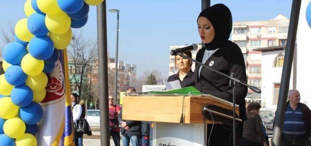 Alma Omerović za Intelektualno.com: Zabrana hidžaba neće biti korak ka sekularizaciji već napad na identitet žene muslimanke