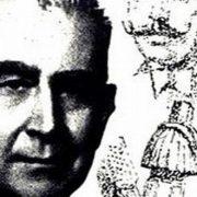 Godišnjica smrti Alije Nametka: Djela koja je pisao ostavila su neizbrisiv trag u bh. književnosti