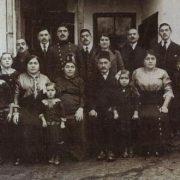Jevrejske opštine u BiH: Do 1941. godine postojale su 24 jevrejske opštine u 20 bh. gradova