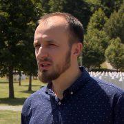 Ahmed ef. Hrustanović za Intelektualno.com: Školarci u Srebrenici su diskriminisani, u mektebu djeca uče o našoj vjeri, jeziku i historiji