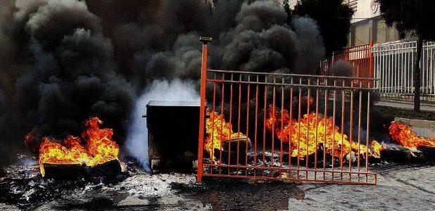 Protesti u Iranu: Koliki je teret sankcija?