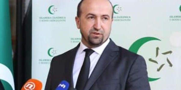 """Evropska perspektiva Balkana nije u krizi zbog islama pa ni """"radikalnih muslimana"""""""