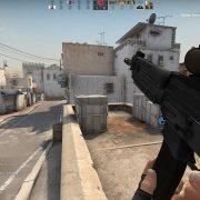 Finansijski kriminal kroz video igrice u porastu