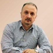 Prof. dr. Adnan Velagić za Intelektualno.com: Početak Prvog svjetskog rata Bošnjaci su dočekali u poziciji totalne političke indisponiranosti