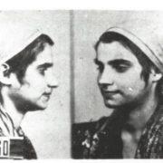 Porajmos: Genocid nad Romima u Drugom svjetskom ratu