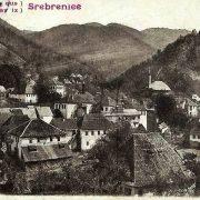 """Nurija Delić-""""Bila mi je čast"""": Pjesma o Srebrenici; rodnoj grudi"""