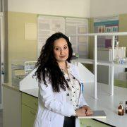 Belma Pehlivanović za Intelektualno.com: Mladi istraživači iz BiH mogu stajati rame uz rame sa naučnicima sa evropskih univerziteta i instituta