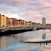 Irski model saradnje domovine i dijaspore