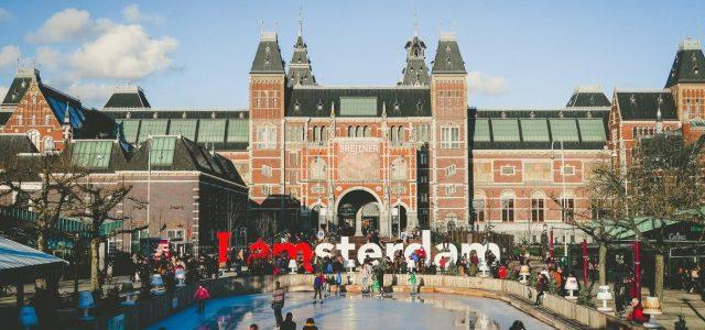 Bošnjaci u Holandiji: Obrazovani, vrijedni i odani svojoj tradiciji