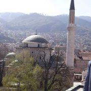 Admir Lisica za Preporod: Bošnjačka emigracija imala je nepokolebljivu vjeru u Bosnu i Hercegovinu