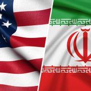 Turbulentna historija američko-iranskih odnosa