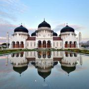 Indonezija, Malezija, Filipini: Kako se islam širio na jugoistoku Azije