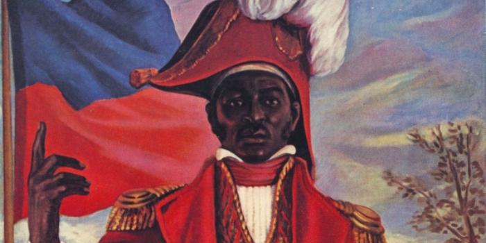 Revolucija na Haitiju: Kako su robovi stvorili državu