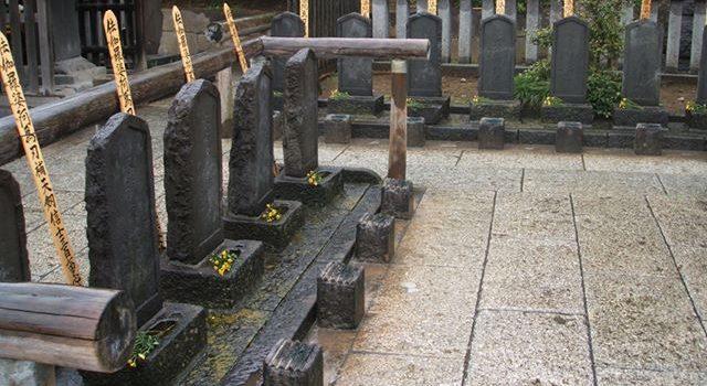 Put ratnika – 47 ronina: Poznavati njihovu priču znači poznavati priču Japana